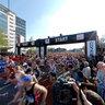 Conergy-Marathon Hamburg 2008