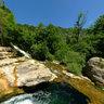 Cascade de Navacelles