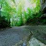 Lurška jama v Zagorju pri Lesičnem