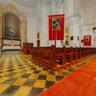 Gornji Grad - katedrala/center