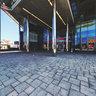 Celje - Citycenter #2