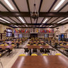 Topeka-High-School-Cafeteria