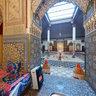 The Palace Mnebhi