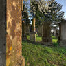 Judenfriedhof Eppingen