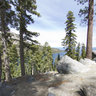 Emerald Bay Tahoe 2013