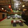 貴船 左源太・落水荘 | Sagenta-Fallingwater Riverbeds Cuisine,Kibune Kyoto