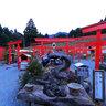 宝来宝来神社 HogiHogi-Shrine,Kumamoto.