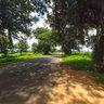 Chamunda Devi Temple Route