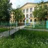 МКОУ Средняя общеобразовательная школа №46, п. Привокзальный