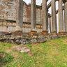 Aizanoi - Zeus Temple-1