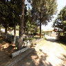 Yeni Mahalle Cemetery (Simav)