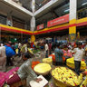 KR Market