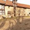 Wasserburg_Gebhardshagen