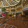 Legend Hotel Changchun