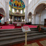 Qingdao Catholic Church -1