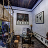 Changsha - Tai Ping (Taiping Old Streets)-7