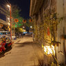 Tainan - Shennong Street 51 - Taiwan