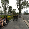 2012-08-19 Chengdu Tianfu Square -16 Panorama