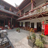 2012-03-chengdu-ancient-town-of-29