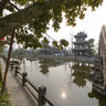 2012-03-chengdu-ancient-town-of-44