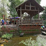 2012-08 Chengdu Ancient Town of -5