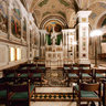 The Cathedral Basilica of Saint Louis - Our Ladys Chapel
