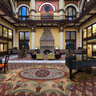Union Station Hotel - Nashville, Tennessee