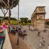 Колизей, Рим | Anfiteatro Flavio, Colosseo