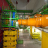 CERN CMS 2