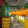 CERN CMS 2