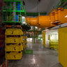 CERN CMS 3