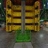 CERN CMS 6