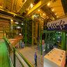 CERN LHCB Open Days 2013