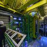 CERN OPEN DAYS LHCb