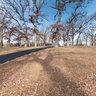 Castaldo Park - Woodridge, IL