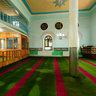 Dalboyunoglu Mosque-01