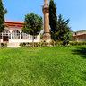 Dalboyunoglu Mosque-02