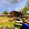 Sarihacilar Village 005