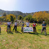 ABS Thermesos Cycling Tour