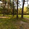 zael'tsovskiy-park-novosibirsk