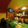 "Restaurant ""U Dvou Stiru"", Jesenik"