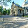 Solna Church