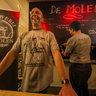 Brewery De Molen - Borefts Bier Festival 2013