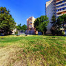 Godeanu Playground, Târgu Mureș