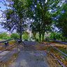 Furnica Stairs (Scările Furnica), Târgu Mureș