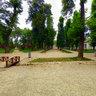 Central Park, Cluj-Napoca
