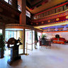 Xiahe County 夏河县(031)
