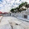 Stadio dei Marmi - Roma