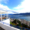 Alesund, Aksla Viewpoint, Norway