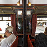 orient express luxury train